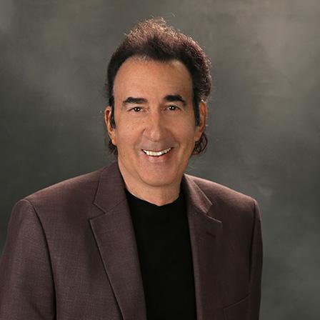 Joel Siegel PhD