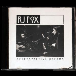 retrospective-dreams