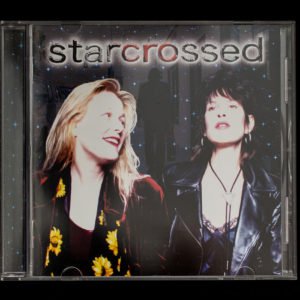 starcrossed-front