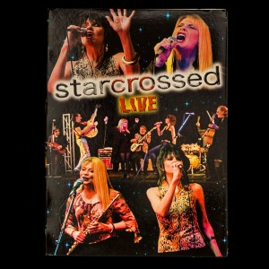 starcrossed-live-front